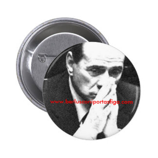 Spilletta Pin Redondo 5 Cm