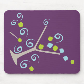 Spilltini Mouse Pad