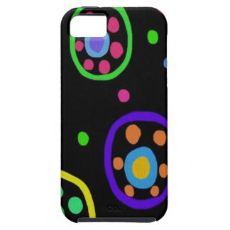 Spin iPhone 5 Cases