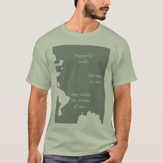 """Spin"" T-Shirt"
