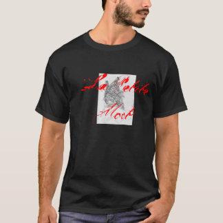 "Spin The Demon ""La Petite Mort"" T-Shirt"