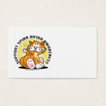 Spina Bifida Cat