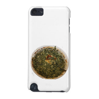 spinach dip photo design image iPod touch (5th generation) covers