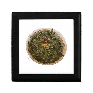 spinach dip photo design image trinket boxes