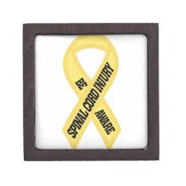 Spinal Cord Injury Gift Box