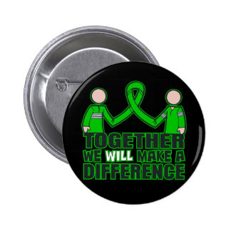 Spinal Cord Injury We ll Make A Difference Pin