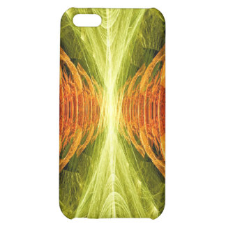 Spinal - iPhone Case Case For iPhone 5C