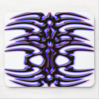 Spinal Tap Mousepad