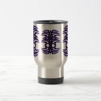 Spinal Tap Travel/Commuter Mug