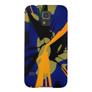 Spinart Revival Galaxy S5 Case