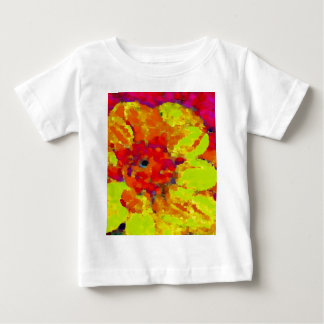 Spinderok Dahlia Baby T-Shirt