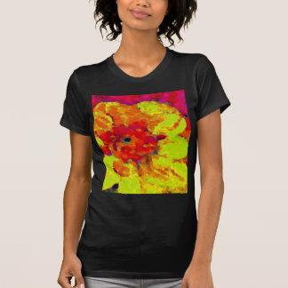 Spinderok Dahlia T-Shirt