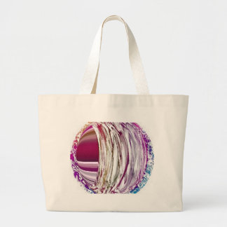 Spindle - CricketDiane Art * Design Canvas Bag