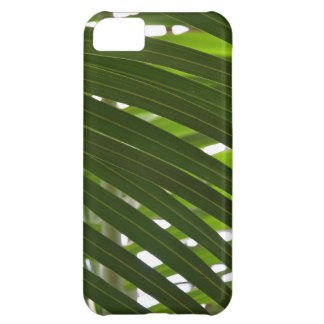 Spindle Palm Case-Mate iPhone 5 Barely There Unive