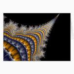 Spine_fractal Card