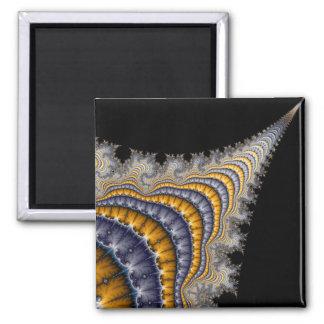 Spine_fractal Magnets