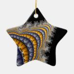 Spine_fractal Ornamento De Reyes Magos