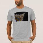 Spine_fractal T-Shirt