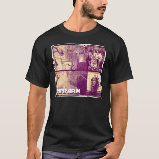 SPINFARM pdf T-Shirt