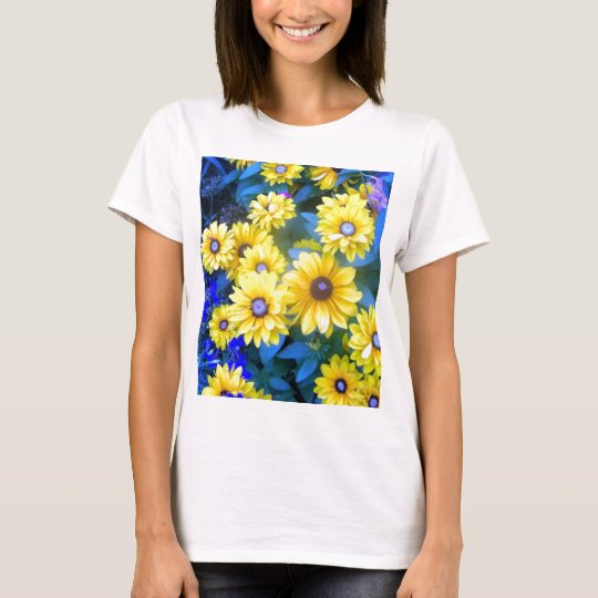Sping T-Shirt
