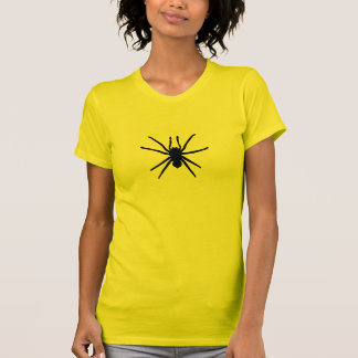 Spinne.png T Shirts