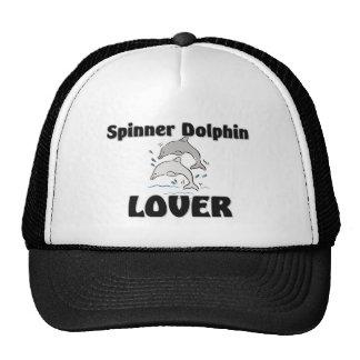 Spinner Dolphin Lover Hats