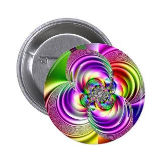 Spinning Carousel Pins