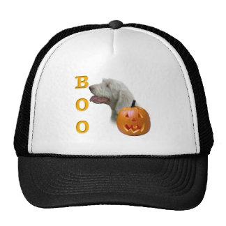 Spinone Italiano Boo Hat