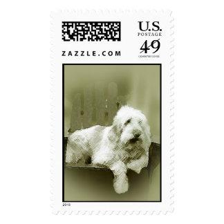 spinonestamp stamp
