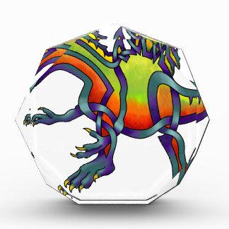Spinosaurus Award