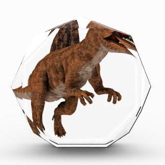 Spinosaurus Awards