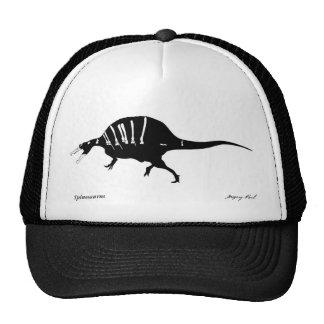 Spinosaurus Dinosaur Hat Gregory Paul