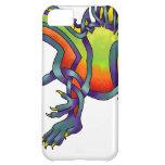 Spinosaurus iPhone 5C Covers