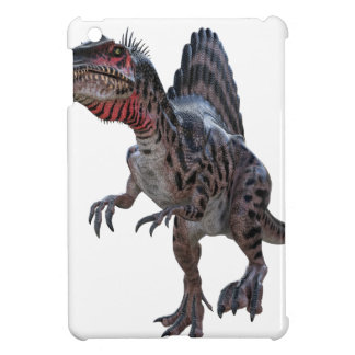 Spinosaurus Running iPad Mini Case
