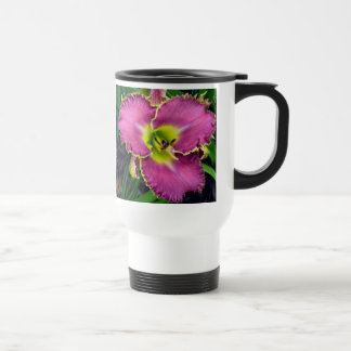 Spiny Sea Urchin Mug