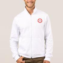 spiral3 jacket