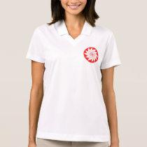 Spiral3 Polo Shirt