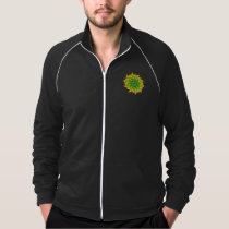 spiral4 jacket