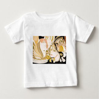 spiral baby T-Shirt