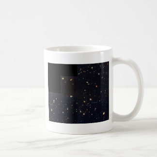 Spiral, Elliptical and Colliding Galaxies in the H Mugs