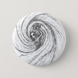 Spiral Encompassing Button