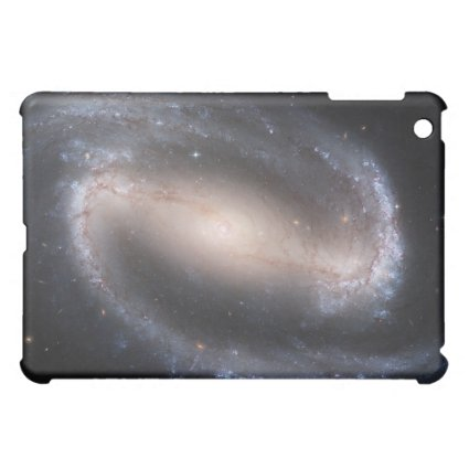 Spiral Galaxy Case For The iPad Mini