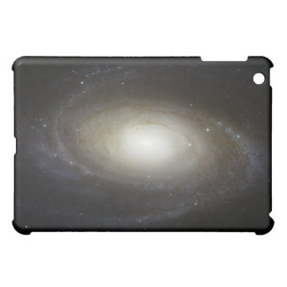 Spiral Galaxy M81 Cover For The iPad Mini