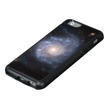 Spiral Galaxy (ngc 1309) Otterbox Iphone 6 Case by FantasyCases at Zazzle