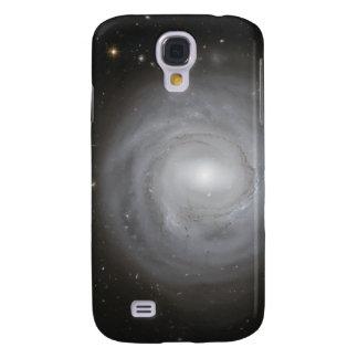 Spiral Galaxy NGC 4921 Samsung Galaxy S4 Case