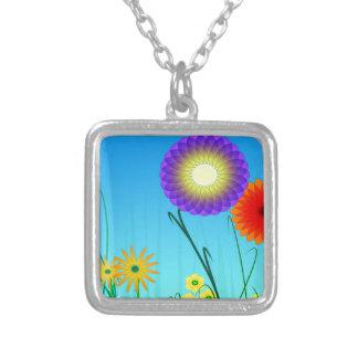 Spiral Garden Custom Jewelry