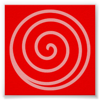 spiral-hi1 poster