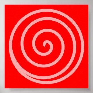spiral-hi1 posters