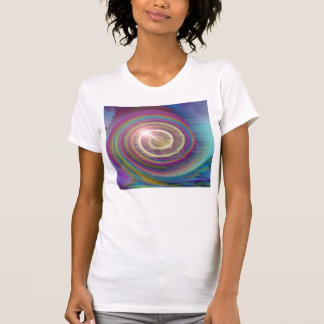 spiral in tees