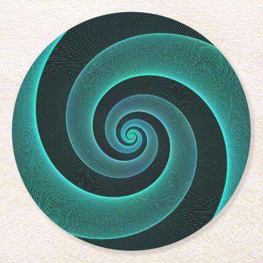 spiral corp essay
